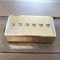 GFS Gold P-90 Humbucker Gold Electric Guitar P90 Guitar Fetish Pickup